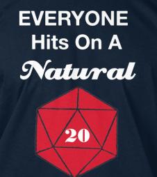 natural20