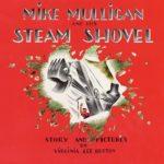 Mike_Mulligan