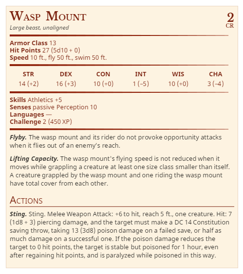 wasp-mount-2